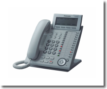 tn_KX-DT-346NZ-Panasonic-Phone-System