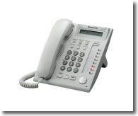 tn_KX-DT321NZ-Panasonic-Phone-System
