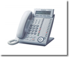 KX-NT343X-Panasonic-IP-Telephone