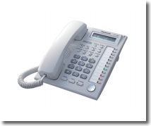 tn_KX-T7667NZ-Panasonic-Phone-System